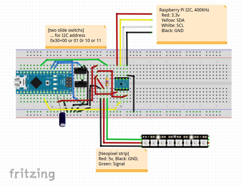 i2c_arduino_neopixel_circuit_ex1.png